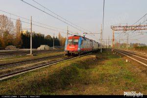 1510419628_Siemens-1920width
