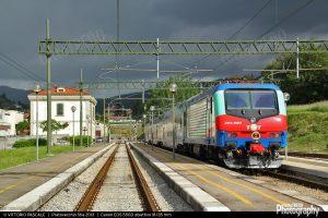 1510441396_464 880 Pratovecchio Stia 24-05-13 10-1920width