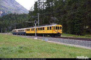 1510505018_Bernina-1920width