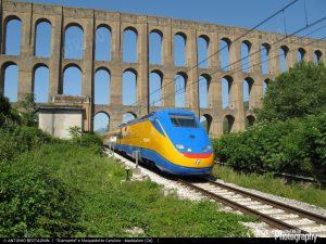 1510989655_ETR500_Y2-Diamante-36694LecceRoma-AcquedottoCarolino1762-Maddaloni-lineaCaserta-Benevento-2012-06-18-BertagninAntonio 004-1920width