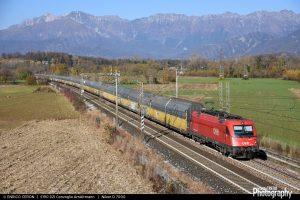 1511173160_E190_021-ConvoglioArsAltmann-LineaPontebbana-Tricesimo-2017-11-19-EnricoCeron-1920width