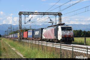 1511189766_189_905-LineaPontebbana-PostoMovimentoVatUdine-2016-08-16-EnricoCeron-1920width