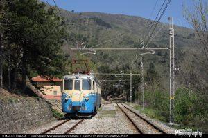 1511305266_FGC-A5-Cappuccio-2011-04-09-CerizzaMatteo-PH-1920width