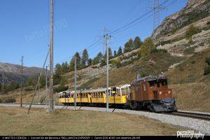 1511815800_RhB-Ge4-4_182-BerninaSuot-2016-10-16-CerizzaMatteo-PH-1920width