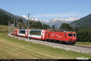 1512048311_MGB-HGe4-4-II_102-Blitzingen-2015-06-28-CerizzaMatteo-PH-1920width